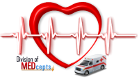 Medical and Healthcare websites